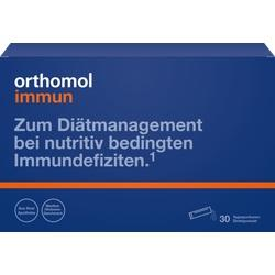 ORTHOMOL IMMUN DIR HIM/MEN