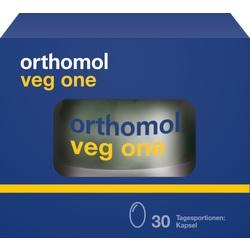 ORTHOMOL VEG ONE
