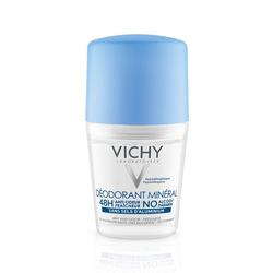 VICHY DEO ROLL ON MIN 48H