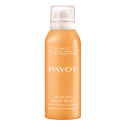 Payot My Payot Brume E´clat