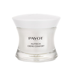 Payot Nutricia cre´me Confort