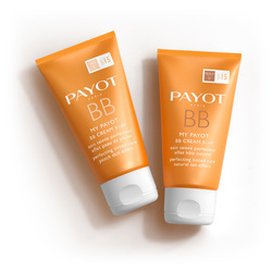 Payot My Payot BB Cream Blur SPF
