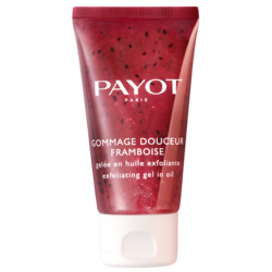 Payot GOMMAGE DOUCEUR FRAMBOISE