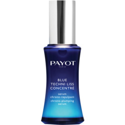 Payot Blue Techni Liss Concentre