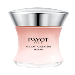 Payot Roselift Collagène Regard