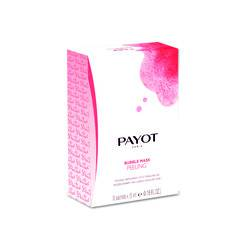 Payot Bubble Mask Peeling