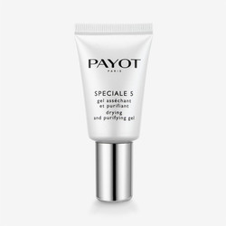Payot Spe´ciale 5