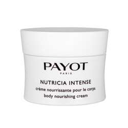Payot Nutricia Intense
